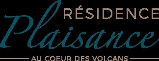 Résidence Plaisance Chatel Guyon